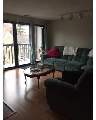 2 Bedrooms, Neighborhood Nine Rental in Boston, MA for $3,500 - Photo 2