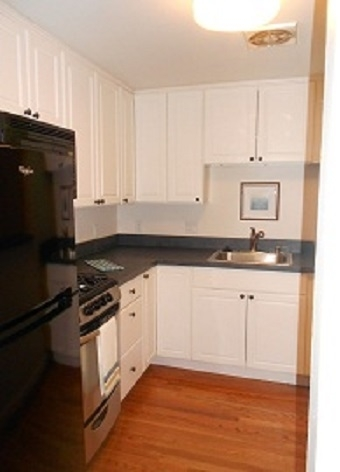 1 Bedroom, Fenway Rental in Boston, MA for $2,820 - Photo 2