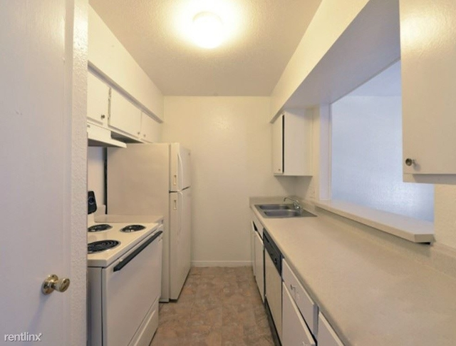1 Bedroom, Lazy Oaks Rental in Houston for $725 - Photo 2