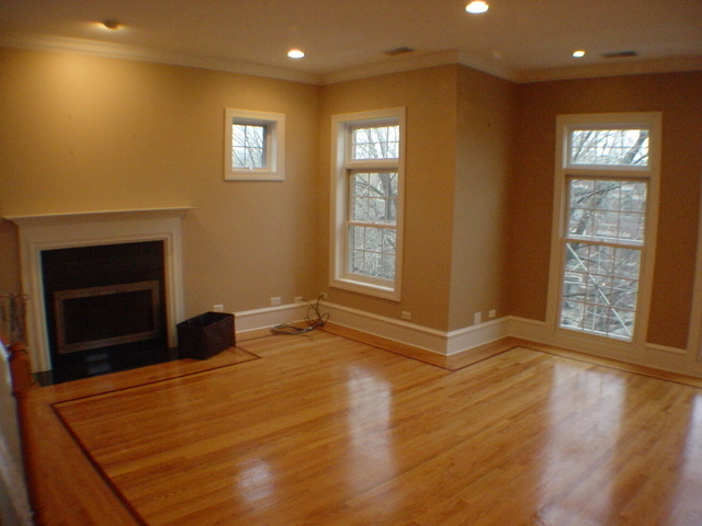 2 Bedrooms, Lakeview Rental in Chicago, IL for $3,295 - Photo 2