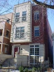2 Bedrooms, Lakeview Rental in Chicago, IL for $3,295 - Photo 1