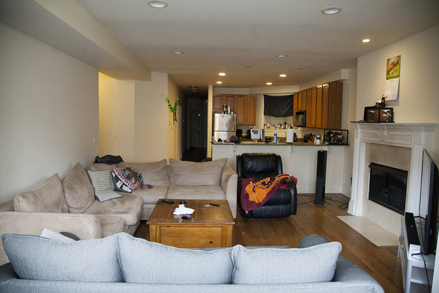 3 Bedrooms, Wrightwood Rental in Chicago, IL for $3,250 - Photo 2