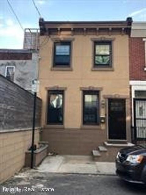 3 Bedrooms, Point Breeze Rental in Philadelphia, PA for $2,500 - Photo 1