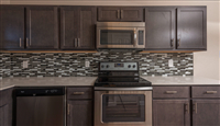 1 Bedroom, Neartown - Montrose Rental in Houston for $1,175 - Photo 1
