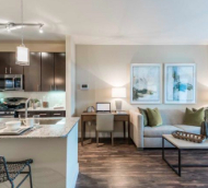 1 Bedroom, Westmoreland Rental in Houston for $1,185 - Photo 2