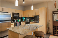2 Bedrooms, Brooktown Town Houses Rental in Dallas for $1,375 - Photo 1