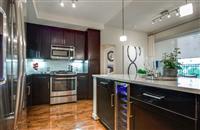 1 Bedroom, Oak Lawn Rental in Dallas for $1,025 - Photo 1