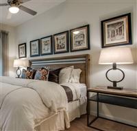 1 Bedroom, Oak Lawn Rental in Dallas for $1,025 - Photo 2