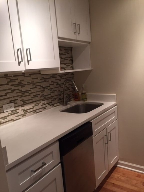 1 Bedroom, Ravenswood Rental in Chicago, IL for $1,325 - Photo 1