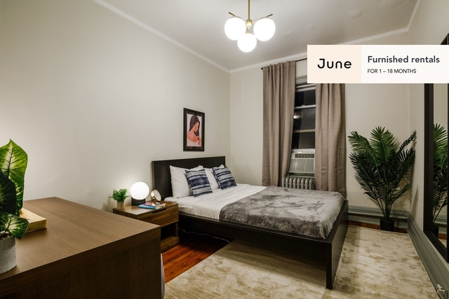 Room, Chelsea Rental in NYC for $1,525 - Photo 1