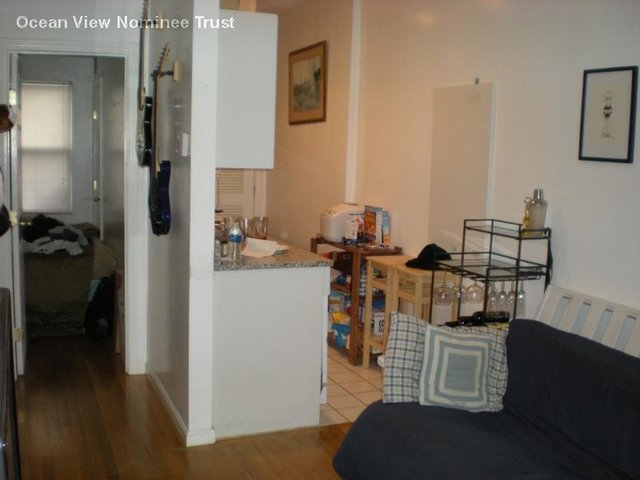 2 Bedrooms, North End Rental in Boston, MA for $2,600 - Photo 2