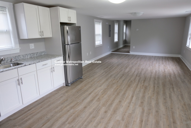 5 Bedrooms, East Somerville Rental in Boston, MA for $5,100 - Photo 2