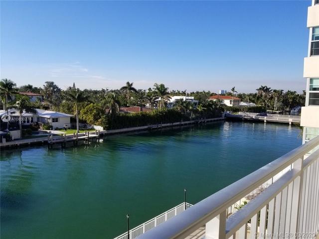 1 Bedroom, Bay Harbor Islands Rental in Miami, FL for $2,300 - Photo 2