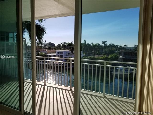 1 Bedroom, Bay Harbor Islands Rental in Miami, FL for $2,300 - Photo 1