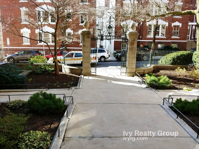 1 Bedroom, Neighborhood Nine Rental in Boston, MA for $2,400 - Photo 2