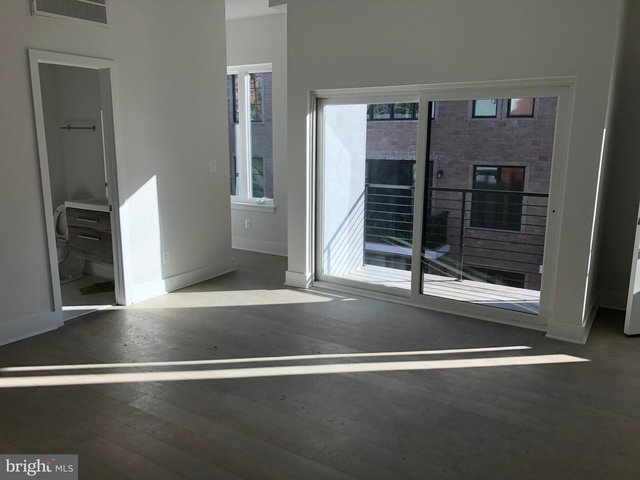 2 Bedrooms, Glover Park Rental in Washington, DC for $3,950 - Photo 2