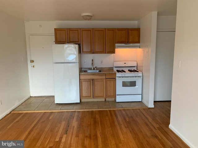 1 Bedroom, Brightwood Park Rental in Washington, DC for $1,295 - Photo 1