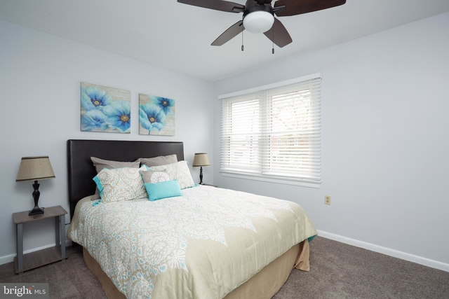 2 Bedrooms, Park View Rental in Washington, DC for $1,975 - Photo 2