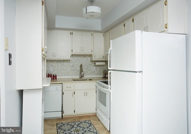 2 Bedrooms, Park View Rental in Washington, DC for $1,975 - Photo 1