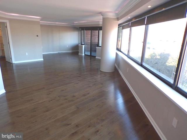 2 Bedrooms, West Village Rental in Washington, DC for $6,000 - Photo 1
