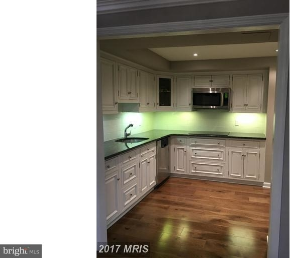 2 Bedrooms, West Village Rental in Washington, DC for $6,000 - Photo 2