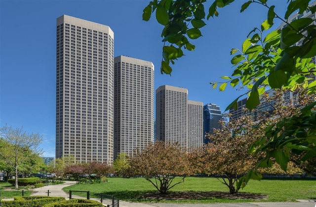 2 Bedrooms, West Loop Rental in Chicago, IL for $2,465 - Photo 1