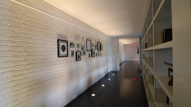1 Bedroom, Shawmut Rental in Boston, MA for $3,225 - Photo 2