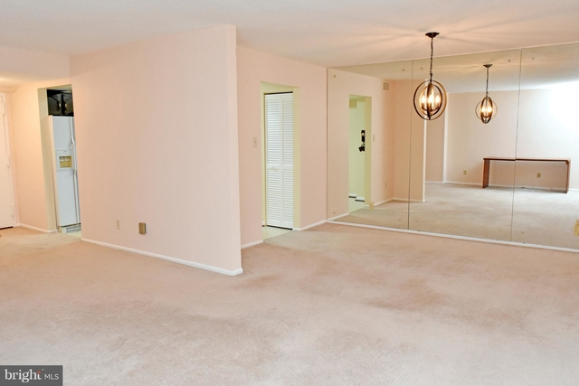 1 Bedroom, Central Rockville Rental in Washington, DC for $1,740 - Photo 2