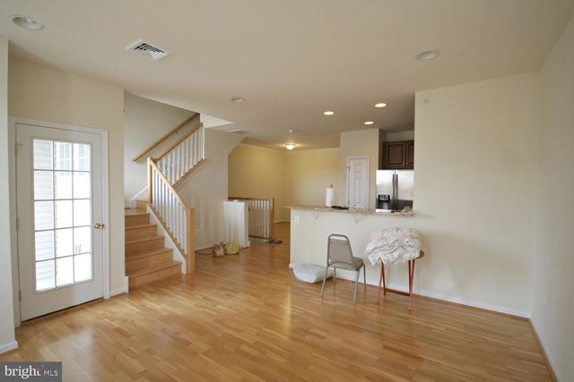 3 Bedrooms, North Philadelphia West Rental in Philadelphia, PA for $1,895 - Photo 2
