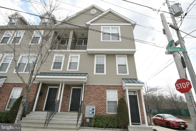 3 Bedrooms, North Philadelphia West Rental in Philadelphia, PA for $1,895 - Photo 1