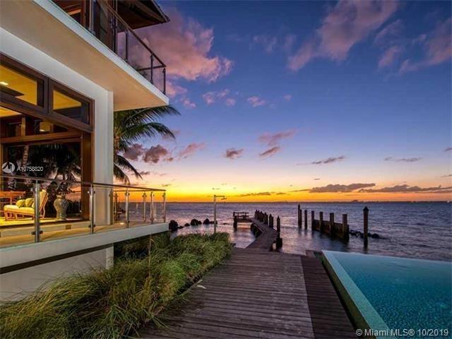 7 Bedrooms, Matheson Estate Rental in Miami, FL for $45,000 - Photo 2