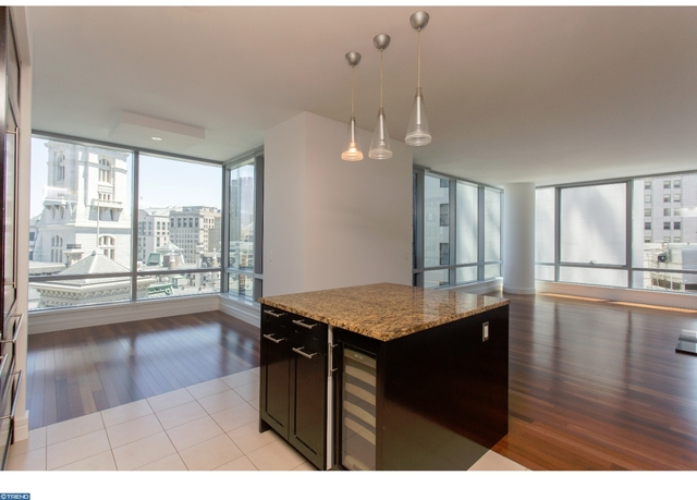3 Bedrooms, Avenue of the Arts South Rental in Philadelphia, PA for $7,995 - Photo 1