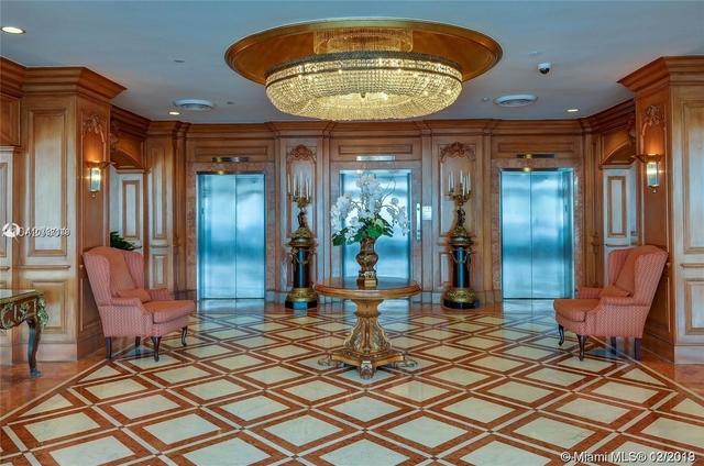 Studio, Coral Gables Rental in Miami, FL for $1,290 - Photo 2