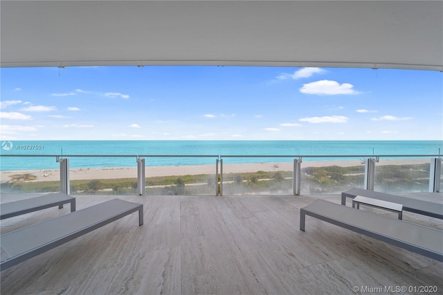 2 Bedrooms, Normandy Beach Rental in Miami, FL for $30,000 - Photo 1