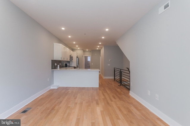 3 Bedrooms, North Philadelphia West Rental in Philadelphia, PA for $1,899 - Photo 1