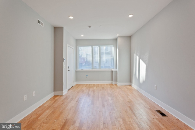 3 Bedrooms, North Philadelphia West Rental in Philadelphia, PA for $1,899 - Photo 2