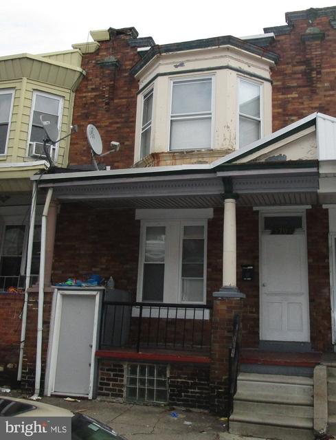 1 Bedroom, Mayfair Rental in Philadelphia, PA for $775 - Photo 1