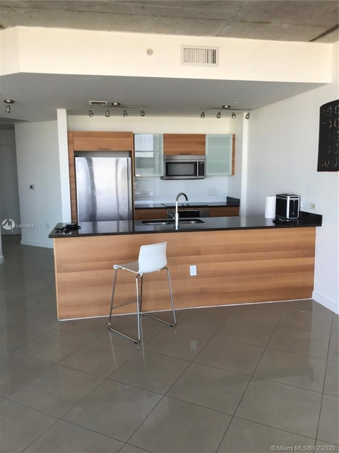 2 Bedrooms, Midtown Miami Rental in Miami, FL for $2,700 - Photo 1