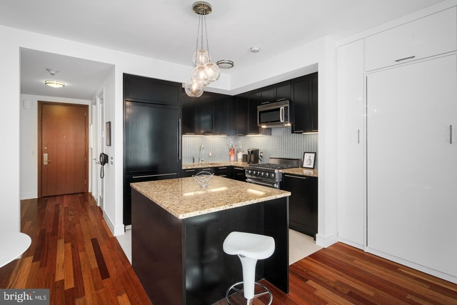 1 Bedroom, Avenue of the Arts South Rental in Philadelphia, PA for $3,350 - Photo 1