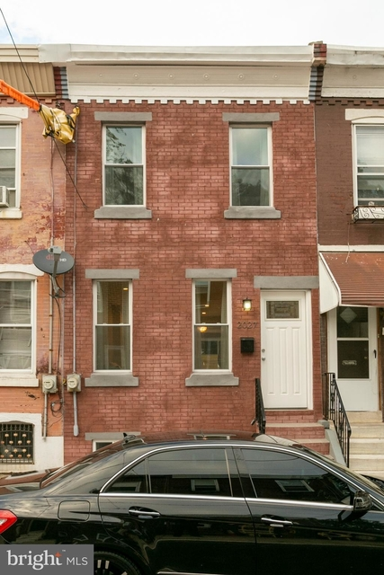 2 Bedrooms, Point Breeze Rental in Philadelphia, PA for $1,595 - Photo 1