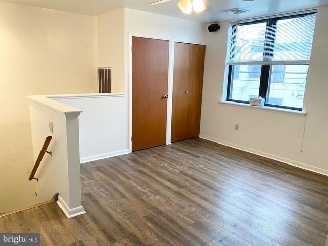 2 Bedrooms, Point Breeze Rental in Philadelphia, PA for $1,090 - Photo 2