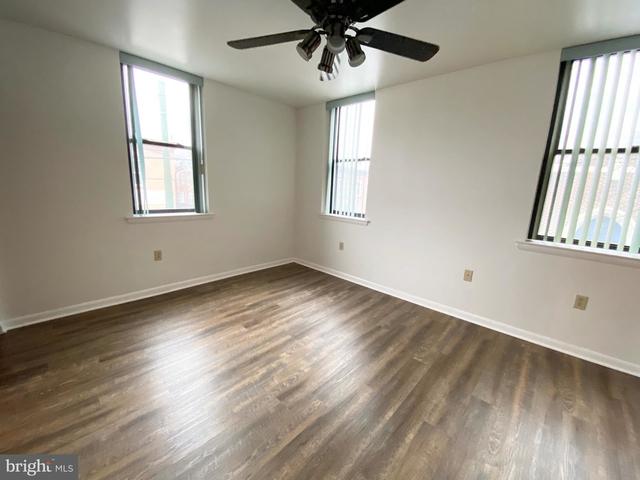 2 Bedrooms, Point Breeze Rental in Philadelphia, PA for $1,090 - Photo 1