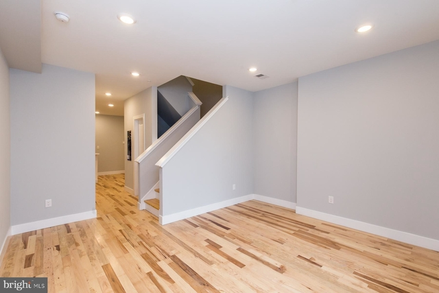 2 Bedrooms, Northern Liberties - Fishtown Rental in Philadelphia, PA for $2,395 - Photo 1