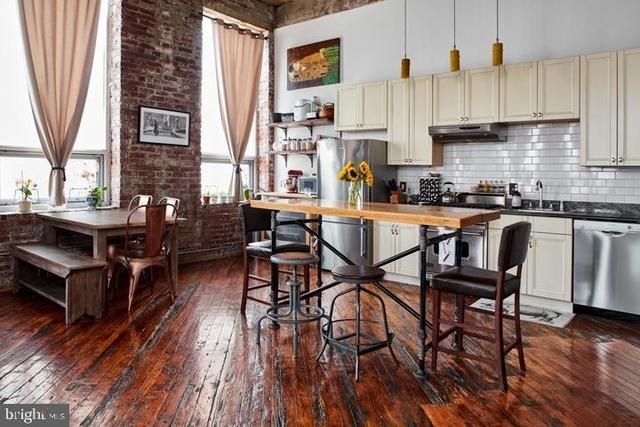 1 Bedroom, Northern Liberties - Fishtown Rental in Philadelphia, PA for $1,850 - Photo 2