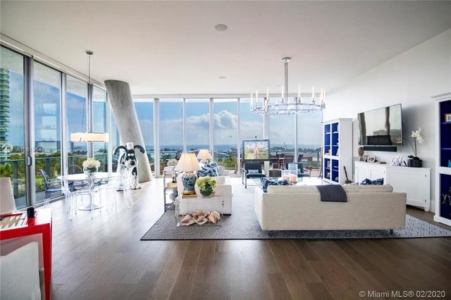 5 Bedrooms, Northeast Coconut Grove Rental in Miami, FL for $19,000 - Photo 1