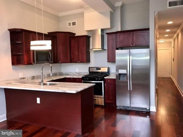 1 Bedroom, Northern Liberties - Fishtown Rental in Philadelphia, PA for $1,705 - Photo 2