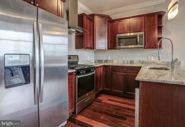 1 Bedroom, Northern Liberties - Fishtown Rental in Philadelphia, PA for $1,705 - Photo 1