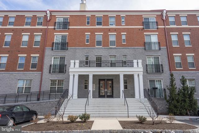 2 Bedrooms, Graduate Hospital Rental in Philadelphia, PA for $3,500 - Photo 1