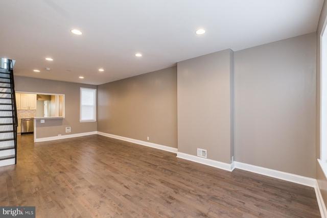 3 Bedrooms, Point Breeze Rental in Philadelphia, PA for $1,725 - Photo 2