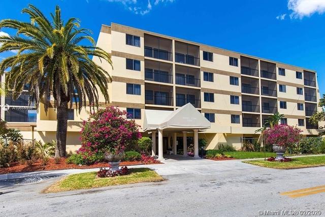 1 Bedroom, North Star Lake Estates Rental in Miami, FL for $1,650 - Photo 1